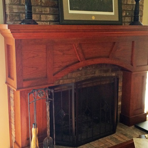 carpentry-remodeling-contractor-Columbia-MO