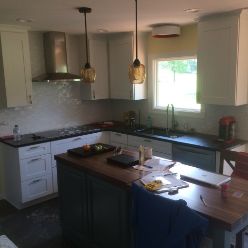 kitchen-remodeling-construction-contractor-Columbia-MO