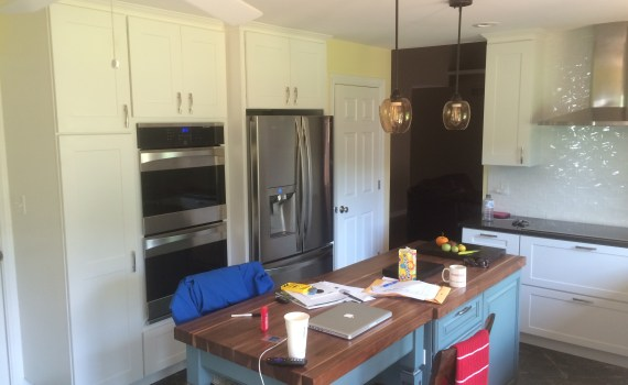 kitchen-remodeling-Columbia-Boonville-remodel