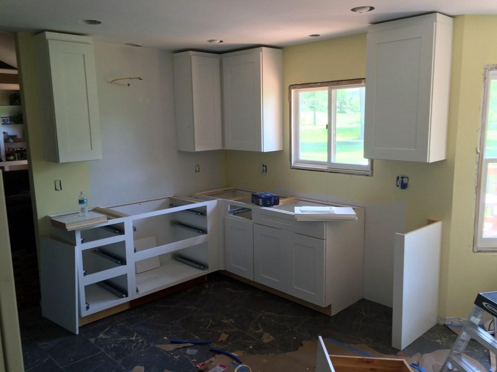 door-window-installation-remodeling-remodel-Columbia-MO