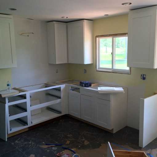door-window-installation-remodeling-remodel-Columbia-MO