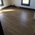 flooring-installation-contractor-in-Columbia-MO