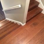 hardwood-laminate-tile-flooring-contractor-Columbia-MO