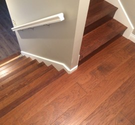 hardwood-laminate-tile-flooring-contractor-Columbia-MO