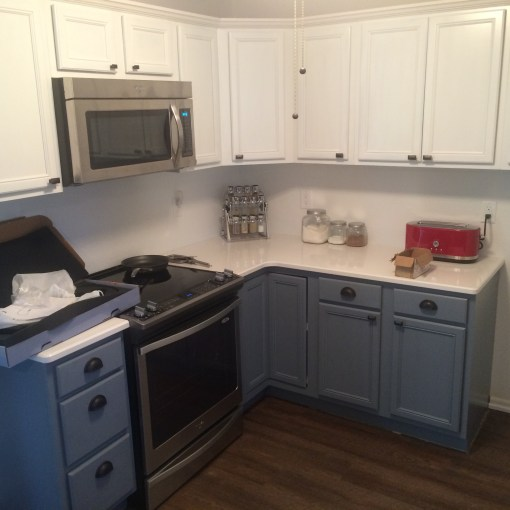 home-kitchen-remodeling-contractor-remodeler-Columbia-MO