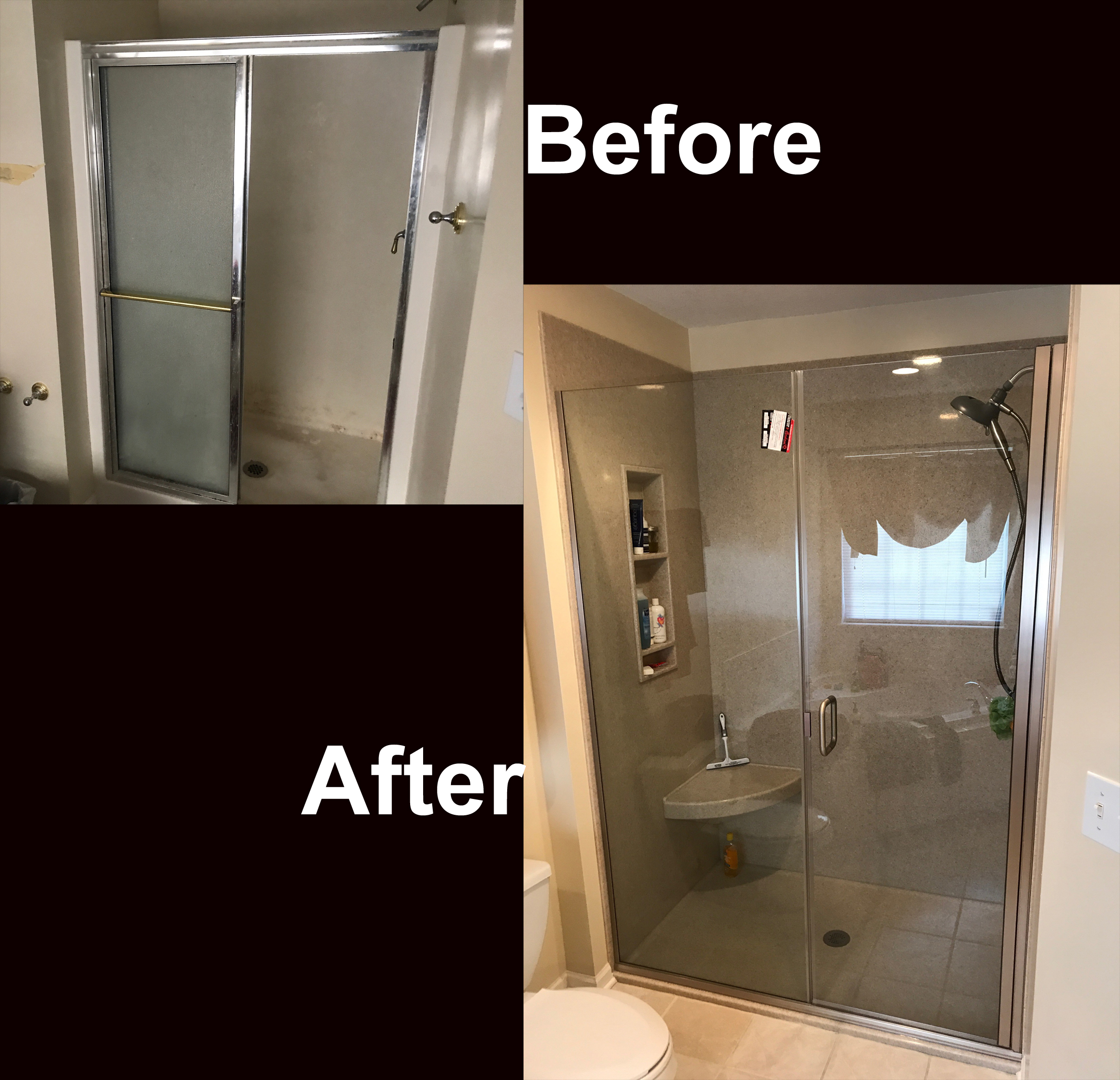 designer kitchen and bath columbia mo remodel your outdated bathroom a better 595