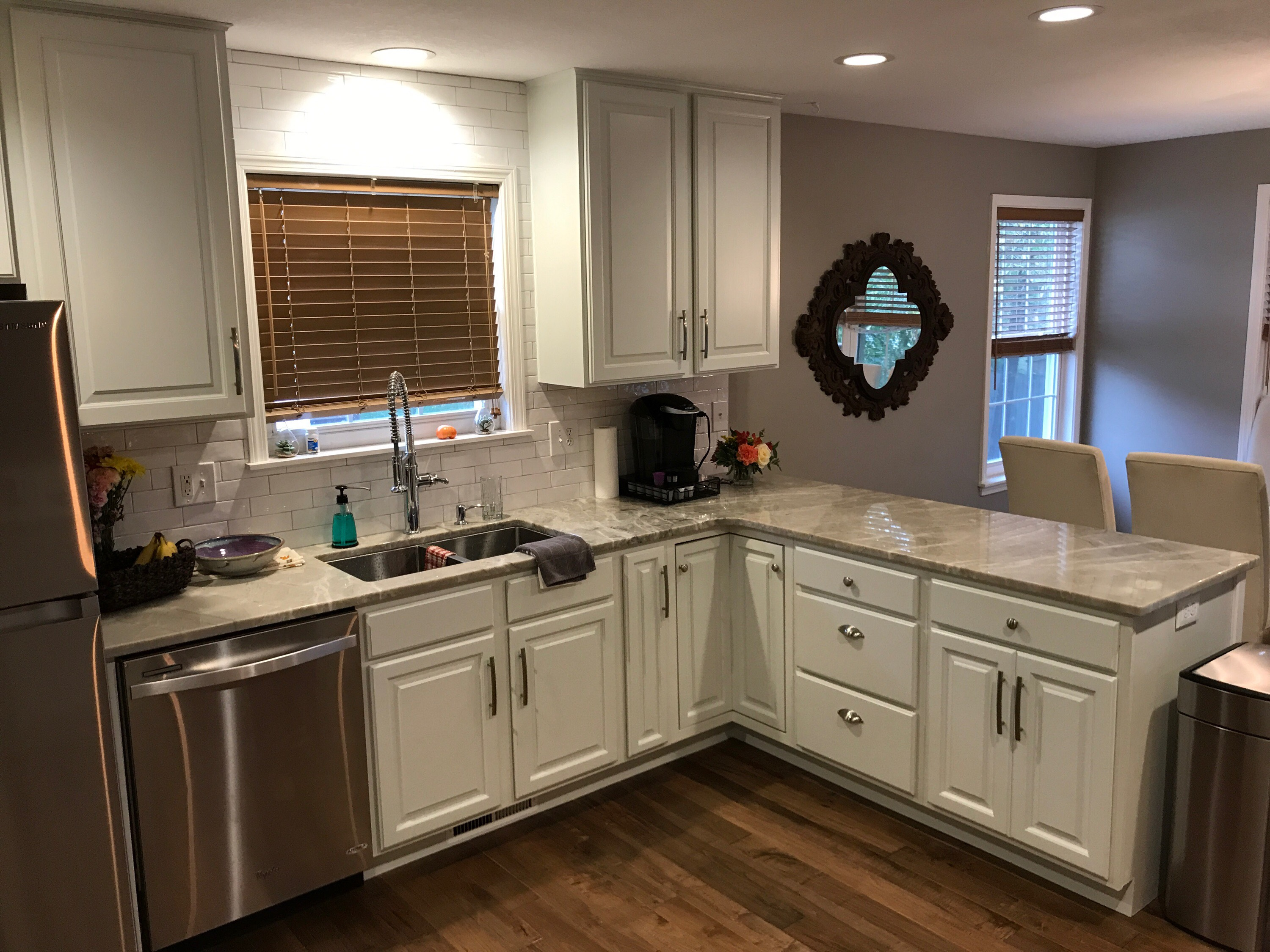 Superior Kitchen Remodeler