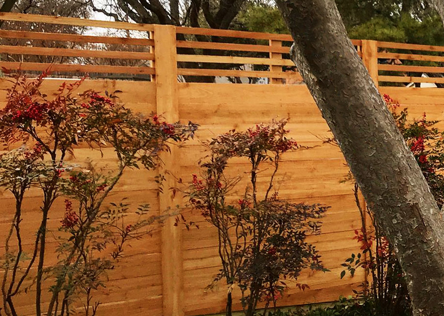 A Better Fence Company Veteran Owned Local A Fence