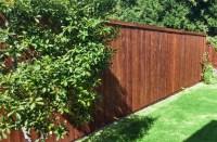 Fence Companies Frisco