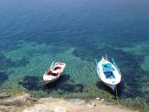 Tinos activities Greece