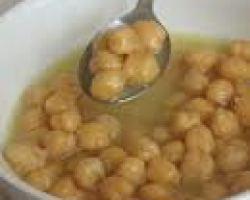 chick peas (2)