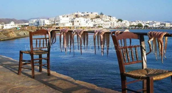 Naxos_holiday_rentals