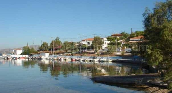 Salamina_holiday_rentals