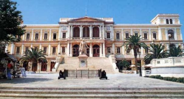 Syros_holiday_rentals