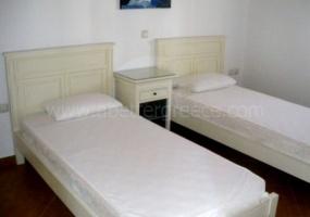 3 Bedrooms, Villa, Vacation Rental, 2 Bathrooms, Listing ID 1101, Antiparos, Greece,