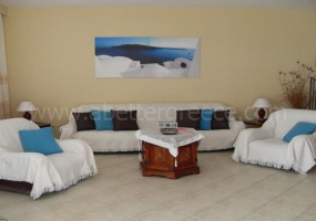 2 Bedrooms, Villa, Vacation Rental, 1 Bathrooms, Listing ID 1105, Antiparos, Greece,