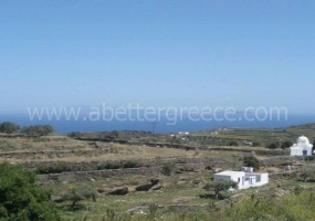 4 Bedrooms, Villa, Vacation Rental, 4 Bathrooms, Listing ID 1149, Sifnos, Greece,