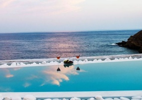 4 Bedrooms, Villa, Vacation Rental, 3 Bathrooms, Listing ID 1153, Ios, Greece,