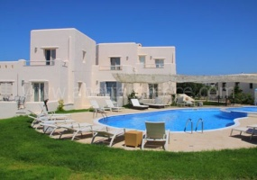 4 Bedrooms, Villa, Vacation Rental, 3 Bathrooms, Listing ID 1162, Naxos, Greece,