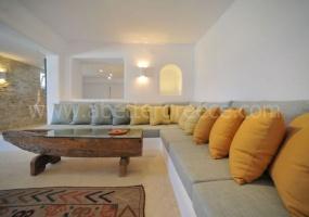 1 Bedrooms, Villa, Vacation Rental, 1 Bathrooms, Listing ID 1016, Paros, Greece,