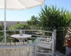 1 Bedrooms, Apartment, Vacation Rental, 1 Bathrooms, Listing ID 1172, Iraklia, Greece,