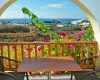 1 Bedrooms, Apartment, Vacation Rental, 1 Bathrooms, Listing ID 1180, Donnousa, Greece,