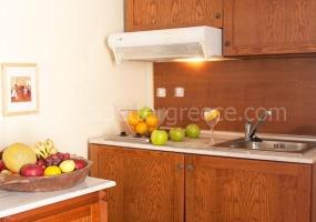 1 Bedrooms, Apartment, Vacation Rental, 1 Bathrooms, Listing ID 1182, Santorini, Greece,
