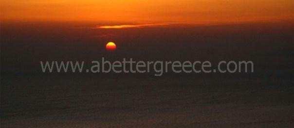 1 Bedrooms, Apartment, Vacation Rental, 1 Bathrooms, Listing ID 1192, Santorini, Greece,