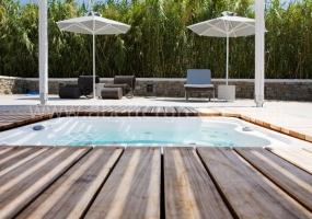 2 Bedrooms, Apartment, Vacation Rental, 1 Bathrooms, Listing ID 1203, Mykonos, Greece,