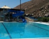 1 Bedrooms, Apartment, Vacation Rental, 1 Bathrooms, Listing ID 1212, Syros, Greece,