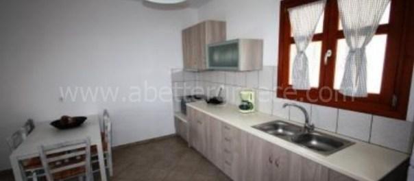 3 Bedrooms, Villa, Vacation Rental, 2 Bathrooms, Listing ID 1230, Kythnos, Greece,