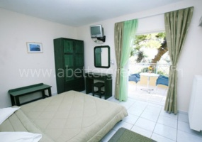 1 Bedrooms, Apartment, Vacation Rental, 1 Bathrooms, Listing ID 1235, Athens, Greece,
