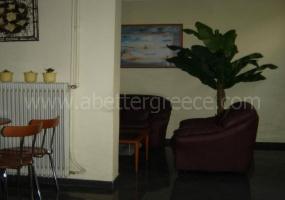1 Bedrooms, Apartment, Vacation Rental, 1 Bathrooms, Listing ID 1243, Patras, Greece,