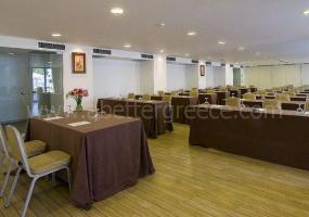 1 Bedrooms, Apartment, Vacation Rental, 1 Bathrooms, Listing ID 1246, Patras, Greece,