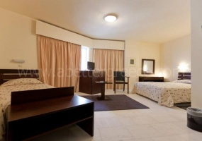 1 Bedrooms, Apartment, Vacation Rental, 1 Bathrooms, Listing ID 1248, Nafpaktos, Greece,