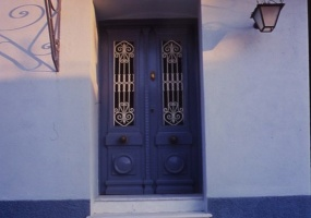 5 Bedrooms, Villa, Vacation Rental, 3 Bathrooms, Listing ID 1251, Poros, Greece,