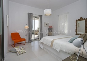 4 Bedrooms, Villa, For sale, 3 Bathrooms, Listing ID 1262, Paros, Greece,