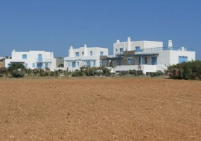 Paros, villas, houses, real estate, holidays, Greek islands, vacations, guide