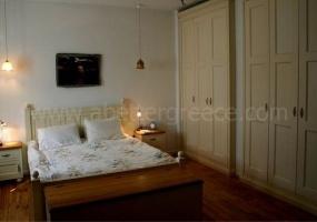 3 Bedrooms, Villa, Vacation Rental, 3 Bathrooms, Listing ID 1005, Paros, Greece,