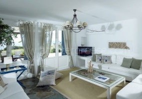 6 Bedrooms, Villa, Vacation Rental, 5 Bathrooms, Listing ID 1080, Antiparos, Greece,