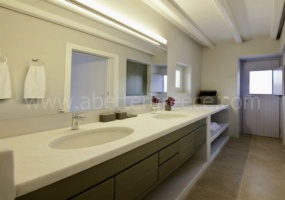 4 Bedrooms, Villa, Vacation Rental, 4 Bathrooms, Listing ID 1081, Antiparos, Greece,
