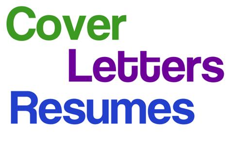 Cover Letter Lying Lication Sle Resume Formt