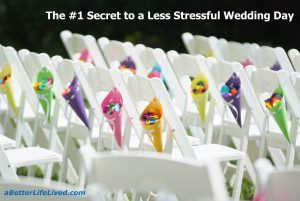 Wedding, stress, Marriage