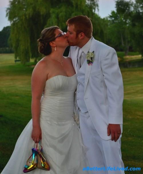 wedding, stress, happy, marriage, couple