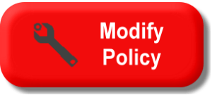 Modify Policy