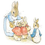 328010-Peter_Rabbit