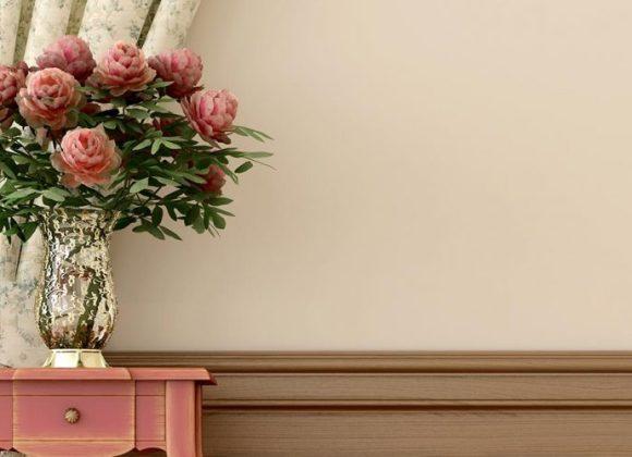Florist Website Design Guide 2018