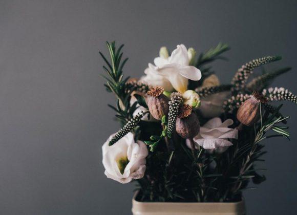 Valentine's Day – Florist Checklist