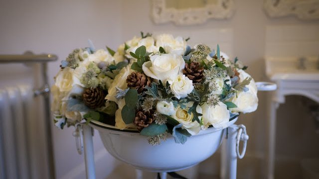 Wedding Flowers Absolutely Fabulous Flowers Flower Delivery