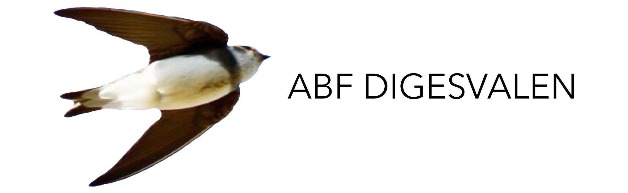Abf Digesvalen
